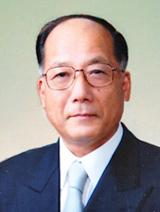 小川 孝司