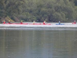 canoe17_1