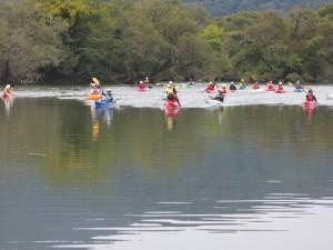 canoe17_2