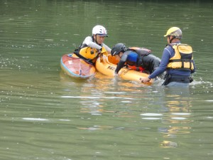 canoe17_4