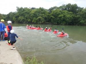 canoe17_5
