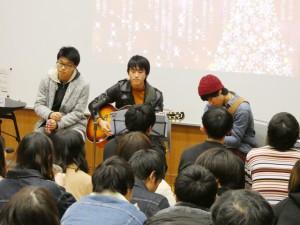 concert1912_3