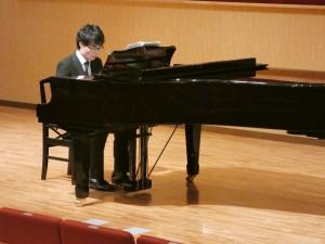 piano2020_1