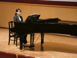 piano2020_2