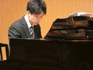 piano2020_3