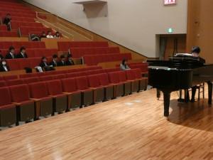 piano2020_4